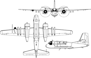 Grumman S-2 Tracker drawing.png