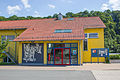 Grundschule-Am-Römerbad-Jagsthausen-Eingang.jpg