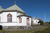 Fil:Grundsunds kyrka 2015, 03.JPG