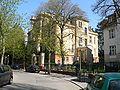 GrunewaldWallotstraße1.JPG