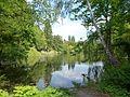 Grunewald Halensee Westseite.jpg