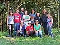 Grupo de Participantes Rede SAFAS.jpg