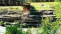 Gryka e Kelcyres Permet Al - panoramio (9).jpg