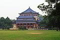 Guangzhou Zhongshan Jinian Tang 2012.11.16 16-52-43.jpg