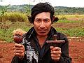 Guarani shaman.JPG