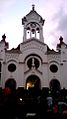 Guarne iglesia.jpg