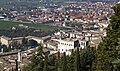 Gubbio, Province of Perugia, Italy - panoramio (21).jpg