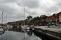 Gudhjem, Bornholm (2012-07-08), by Klugschnacker in Wikipedia (3).JPG
