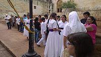 Guelaguetza Celebrations 20 July 2015 by ovedc 19.jpg