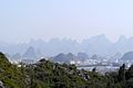 Guilin china.jpg