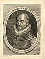 Guillermo I. Principe de Orange (BM 1871,1111.540).jpg