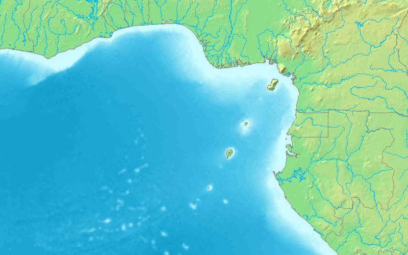 File:Gulf of Guinea (blank).jpg