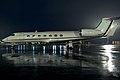Gulfstream Aerospace G-V-SP Gulfstream G550 OE-IVV (5338881274).jpg