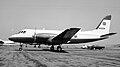 Gulfstream N620K Eastman Kodak (5396807605).jpg