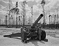 Gun-Camp-Lejeune.jpg