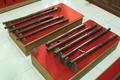 Gun Barrels Talaga Manggung Museum.png