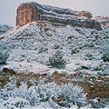 Gunnison Gorge NCA (9315277050).jpg
