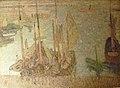 Gust De Smet Haven van Oostende ca. 1913 001.JPG