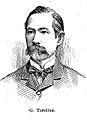 Gustaf Torelius.jpg
