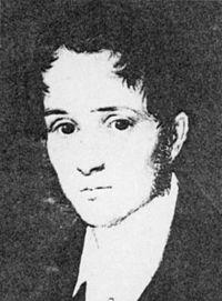 Gustav Clemm 1845.jpg