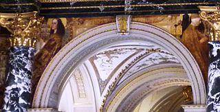 The Quattrocento in Rome and in Venice