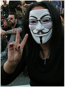 guy fawkes mask wikipedia the free encyclopedia