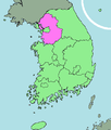 Gyeonggi SK.png
