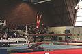 Gym indiv Brest 18 01 2014 014.JPG