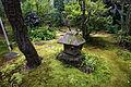 Gyokusenen Kanazawa Ishikawa03s4s4272.jpg
