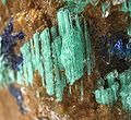 Gypsum-Malachite-t06-324c.jpg