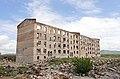Gyumri - building.jpg