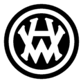 H&W old logo.png
