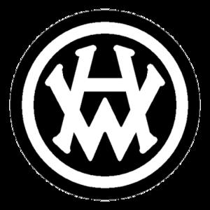 H&W old logo.png