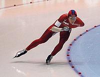 Håvard Bøkko 2007.jpg