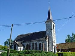Héricourt église2.jpg