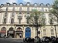 Hôtel Halévy.jpg