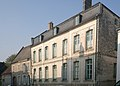 Hôtel Loysel Le Gaucher.jpg