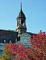 Hôtel de Ville de Montréal (façade).jpg