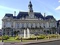 Hôtel de Ville de Tours 1.jpg