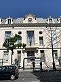 Hôtel ville Aubervilliers 3.jpg