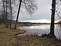 Höllerer See im März (5).jpg