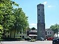 Höxberg Turm - panoramio.jpg