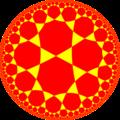 H2 tiling 238-2.png