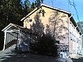 HAKUNILANRINTEEN SIVUKOULU - panoramio.jpg