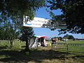 HC monnai 2005 banner.jpg