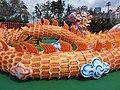 HK 銅鑼灣 CWB 維園 Victoria Park day 中秋節 night Mid Autumn Festival big dragon in art September 2019 SSG 03.jpg