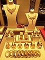 HK JD 佐敦 Jordan 南京街 Nanking Street shop 六福珠寶 Look Fuk Jewellery 金飾 goldsmith February 2021 SS2 06.jpg