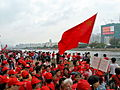 HK Olympic Torch Relay Celebration In Shatin.jpg