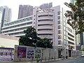 HK PLK RiverRainPrimarySchool.JPG