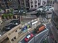 HK SYP 西營盤 Sai Ying Pun 西邊街 63 Western Street FV 采文軒 5D Bonham Mansion January 2016 DSC 29.jpg